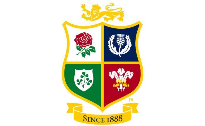 "Lions Tour 2021: South Africa ""A"" v British & IrishLions"